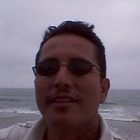 carlos2132's photo