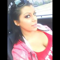 Briana111225's photo