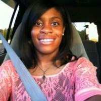 Rochelle03's photo
