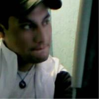 leoalcom's photo