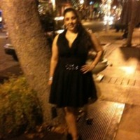 BellaPaloma309's photo