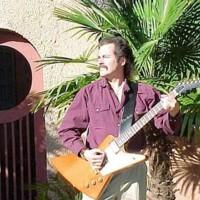 Guitar78003's photo