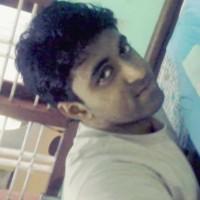 manumohan143's photo