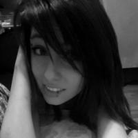 jellyboo's photo