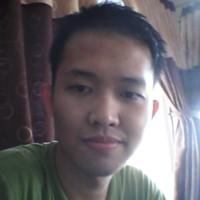 HilmanSetyawan's photo