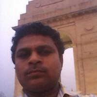 hemlal's photo