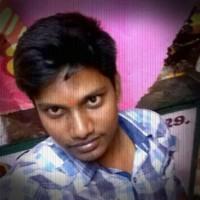 Anbanavan's photo
