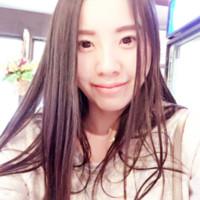 vickyokoyo's photo