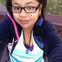 selfieaddict85's photo
