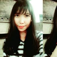 mayumichan22's photo