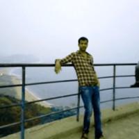 Kishor622's photo