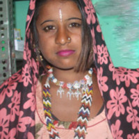 Mamtaji's photo