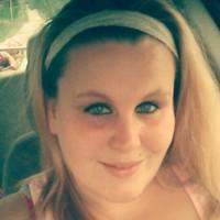 KaylaArlene's photo
