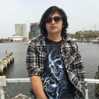 Robin68696869's photo