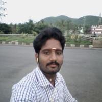 psbabu9906's photo