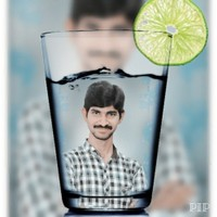 Venkatjv's photo