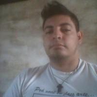 bebeto1993's photo