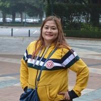 isabela1201_sy's photo