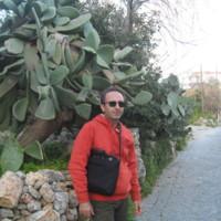 AlexPic's photo