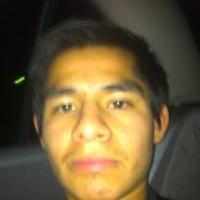 Mexigod's photo