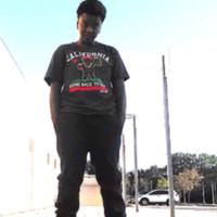 jazzyjay429's photo
