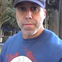 omar1776morales's photo