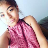 queen_dominguez's photo