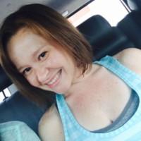 Brooke518's photo