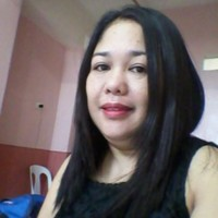 jenny6945's photo