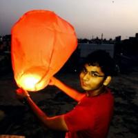 akashparmar1's photo