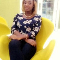 Susanmiraiah's photo