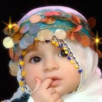 Ashish741's photo