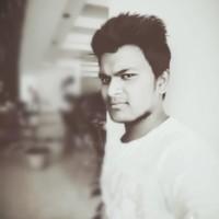 sushantl099's photo