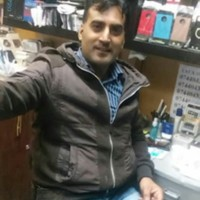 Azain3692's photo