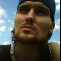 irishboyblu's photo