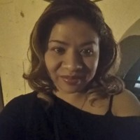 Letty24's photo