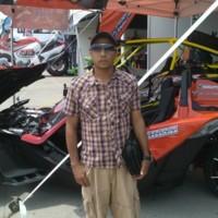 jumavi's photo