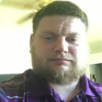 redneck1574's photo