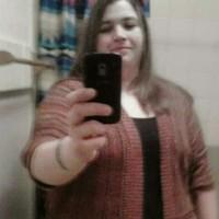 sarah3082's photo