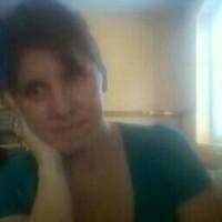 marieana1's photo