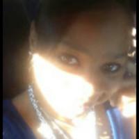 MsSoloBihh's photo