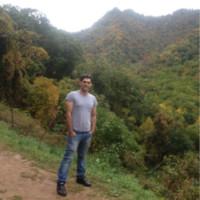 mohammed2015g's photo