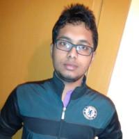 gaurav7847's photo