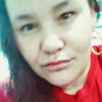 DaniGirl3's photo