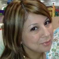 MsShakita's photo