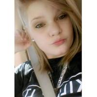 Jessica6264's photo