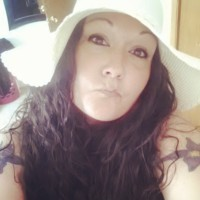 MsSheyna's photo