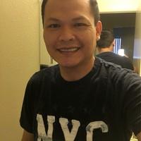 iPhoneGuySD's photo