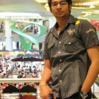 alok135's photo