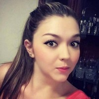 Deanna848's photo